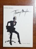 THIERRY MUGLER / Francois Baudot