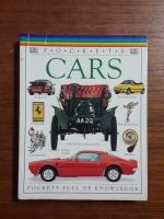 P.O.C.K.E.T.S : CARS