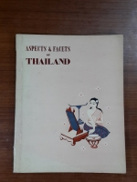 ASPECTS & FACETS OF THAILAND