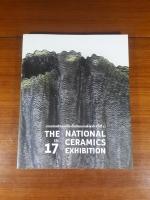 การแสดงศิลปะเครื่องปั้นดินเผาแห่งชาติ ครั้งที่ 17