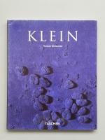 KLEIN / Hannah Weitemeier
