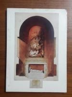 อนุสรณ์งานพระราชทานเพลิงศพ หม่อมเจ้า สมัยเฉลิม กฤดากร ป.ช.,ป.ม.,ท.จ.ว.