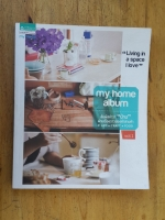 my home album vol.1