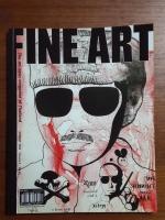 FINE ART : Volume 5 No.46