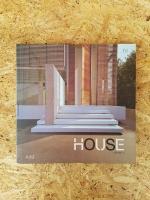 HOUSE Volume 2