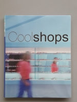Coolshops