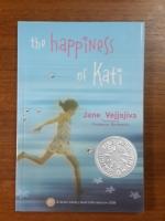 The happiness of Kati / Jane Vejjajiva