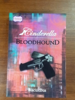Cinderella : Bloodhound - Hunting the Lion / BiscuitBus