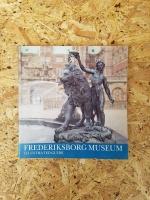 FREDERIKSBORG MUSEUM / POVL ELLER