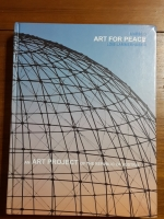 ART FOR PEACE / LOIS LAMMERHUBER