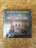 150 Best House Ideas / Ana G. Canizares?