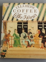 ULLA HEISE COFFEE AND COFFEE-HOUSES