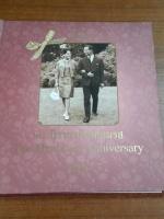 ๖๐ ปีราชาภิเษกสมรส : สภาสังคมสงเคราะห์แห่งประเทศไทย