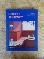 COFFEE JOURNEY / พลอย จริยะเวช