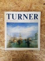TURNER / Eric Shanes