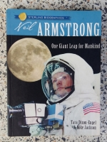 ARMSTRONG / STERLING