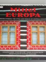 Mittel EUROPA