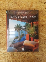 Pacific Coastal Homes
