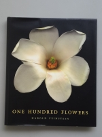 ONE HUNDRED FLOWERS / HAROLD FEINSTEIN