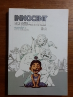 Innocent / THE DUANG