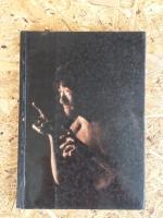 NOTE BOOK / อุดม แต้พานิช
