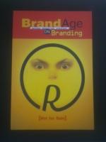 BrandAge on Branding