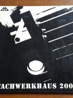 FACHWERKHAUS 2000