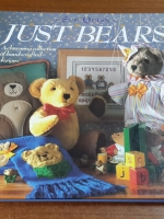 JUST BEARS / SUE QUINN