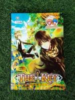 The Key/Ryoma+