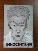 innocent side stories : วีระชัยดวงพลา