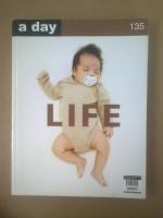 a day เล่ม 135
