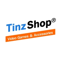 ร้านTinzShop