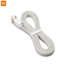 สายชาร์จเร็วแท้ Original ราคาถูก ++ Original Mi USB Type-C Fast Charging Cable 1200mm. ราคา 290.- บาท