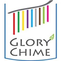 GloryChime