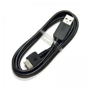"PS Vita™ USB Cable for Charging / Connect ""ของแท้"" สำหรับ PS Vita 1000"