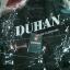 ชุดขี่มอเตอร์ไซค์ เสื้อแจ็คเก็ต เสื้อการ์ดอ่อน DUHAN D-070 ไซส์ L สีดำ thumbnail 3