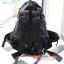 กระเป๋าเป้สะพายหลังมอนเตอร์ กระดองเต่า thumbnail 2