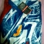 เสื้อขี่มอเตอร์ไซค์ Fox MC-013 thumbnail 2