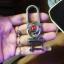 หัวโลหะกุญแจรีโมทรถยนต์ แบบ Hi-End อย่างดี โลโก้ Honda H-แดง thumbnail 11
