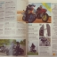 MOTORCYCLE SPORT&LEISURE : ISSUE 636 SEPTEMBER 2013 thumbnail 2