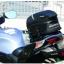 กระเป๋าหลังขี่มอเตอร์ไซค์ ตูดมด RR 9014 thumbnail 4