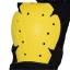 กางเกงขี่มอเตอร์ไซค์ Komine PK-718 สีดำ thumbnail 6