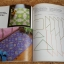 FINE PATCHWORK & QUILTING thumbnail 8