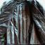 เสื้อการ์ด YELLOW CORN BB-0304 thumbnail 7