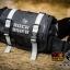 กระเป๋าคาดเอว Rock biker กันน้ำ thumbnail 1