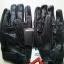 ถุงมือขี่มอเตอร์ไซค์ ยี่ห้อ Icon รุ่น Glove ICON หนังแท้ thumbnail 5