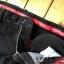 กางเกงขี่มอเตอร์ไซค์ Komine PK-718 สีดำ thumbnail 3