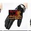 ถุงมือ Rock biker RGB026 thumbnail 2