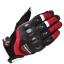 ถุงมือขี่มอเตอร์ไซค์ ไทชิ TAICHI RST418 ทัสสกรีน thumbnail 1