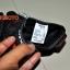 ถุงมือขี่มอเตอร์ไซค์ ยี่ห้อ ACOOLBAR สี ดำ-แดง ไซน์ L thumbnail 3